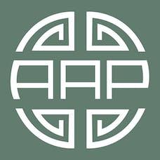 Asian Art Platform