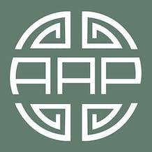 Asian_art_platform