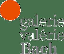 galerie valérie Bach