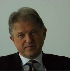 Etienne Verbist