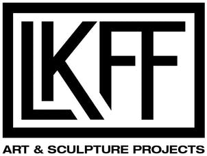 LKFF Art & Sculpture Projects