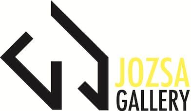 JOZSA GALLERY