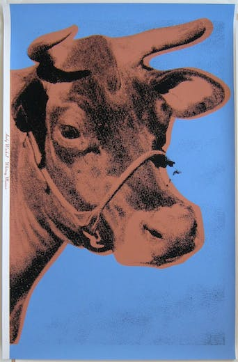 andy-warhol-cow-11a
