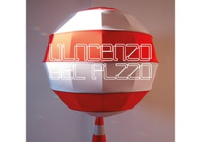 Vincenzo Del Pizzo