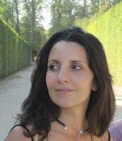 Navarro Julie
