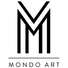 Mondo Art