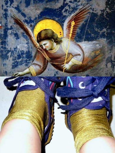 Giotto&MoiElastiqueProject20141503853987