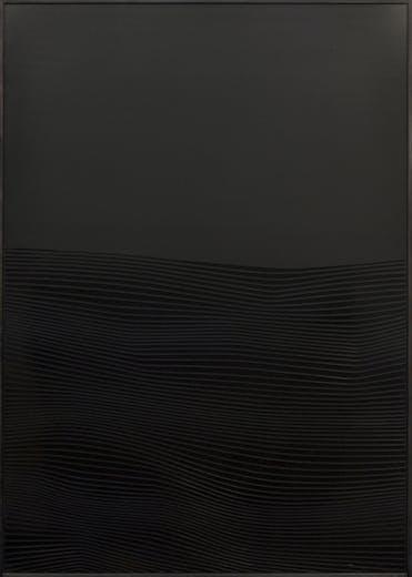 blackmatte1503853612