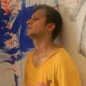 NitinDhanji