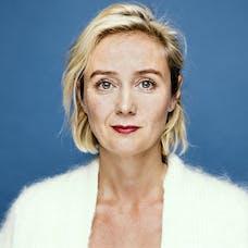Ellen De Schepper