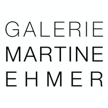 GalerieMartineEhmer