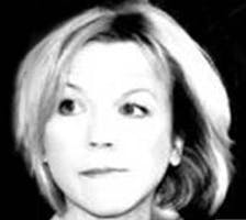 Grazyna Tarkowska