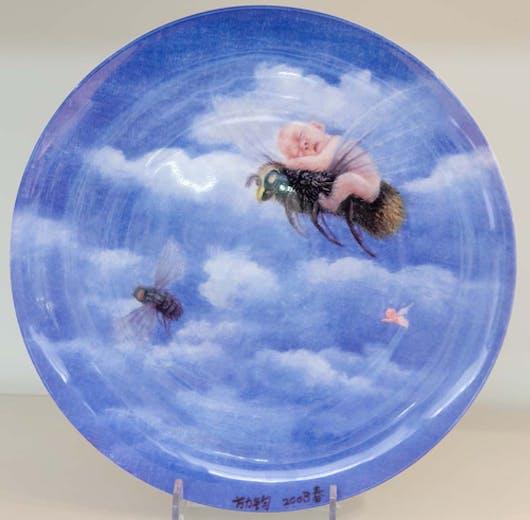 LE036_01_FANG-Lijun_Plate-for-Superganbei