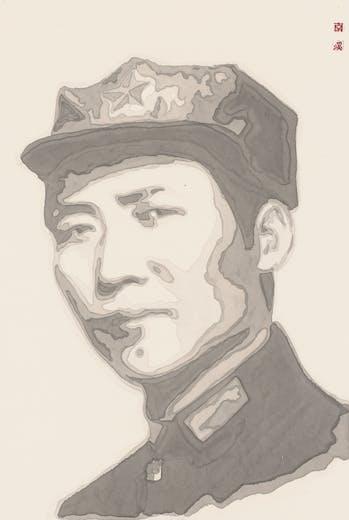 绾㈠啗鑲栧儚C++69x47cm+姘村ⅷ绾告湰+2014