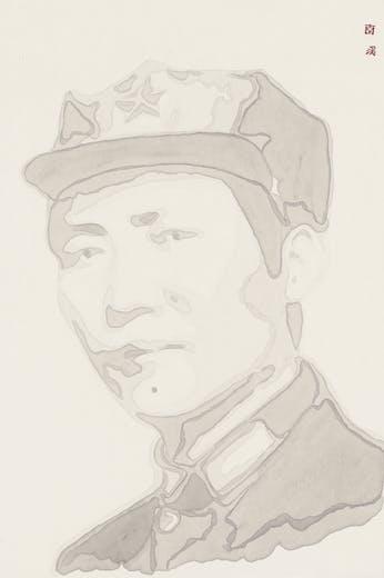 绾㈠啗鑲栧儚D++69x47cm+姘村ⅷ绾告湰+2014