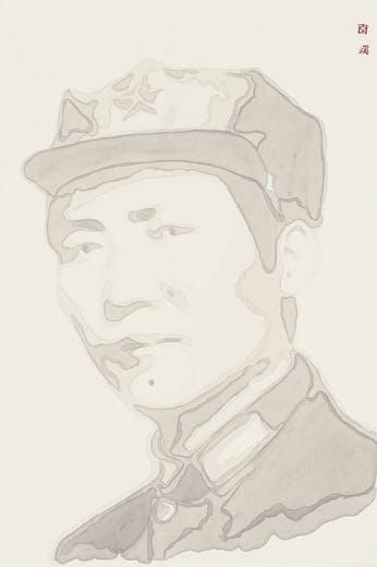 绾㈠啗鑲栧儚D++69x47cm+姘村ⅷ绾告湰+2014_1200px