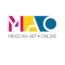 Mexican Art Online