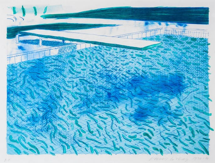 DavidHockneyswimmingpoolkunzt14491741721508774468