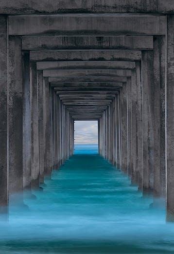 OceanWindow1509290686