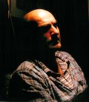 Veljko Martinovic