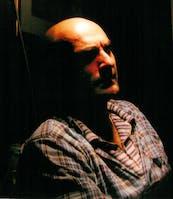 Martinovic Veljko