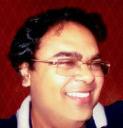 Singha Amar