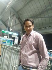 Akheel Syed
