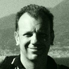 Alessandro Porro