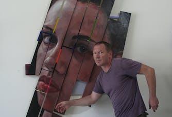 Yury Darashkevich