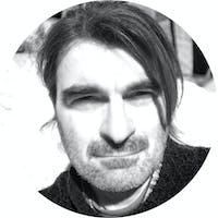 Plamen Yordanov