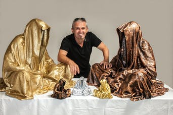 Manfred Kielnhofer