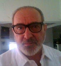Pedro Jose Hernandez Cabrera