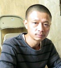 Dinh Hien Nguyen
