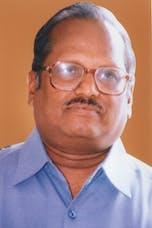 Venkata Swamy Valluri