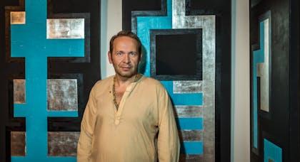 Reinhard Zich