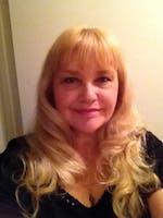 Lynne Delgado