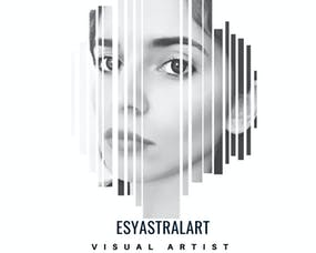 Eseniya Lanskaya