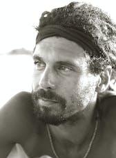 Sebastian Bianco