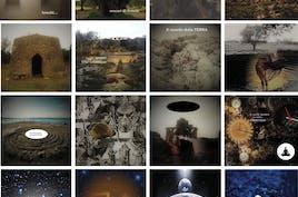 Il libro della Terra | Earth's book
