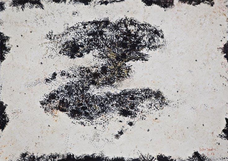 acrylique_et_pastels_secs_sur_papier_75_x_106_cm_juin_2017