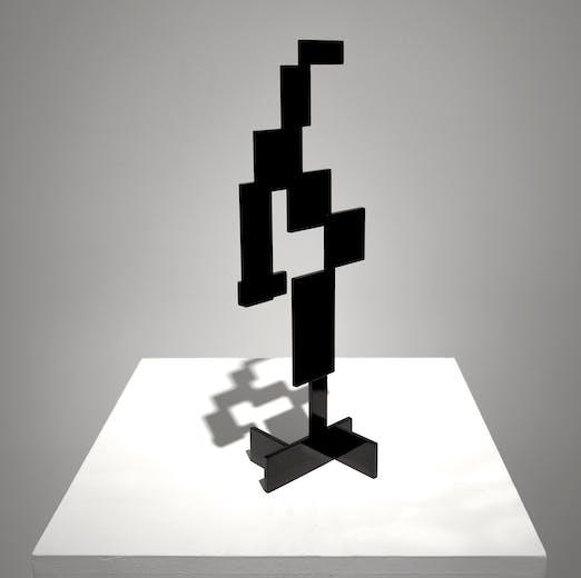 Sculpture303191563353126