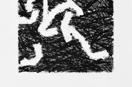 Drawing #131119