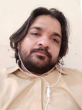 Suhail Noor