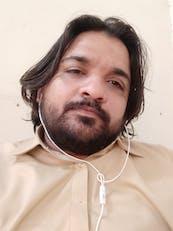 Shahjahan Ali